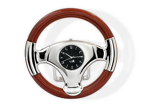 mini-steering-wheel-clock-032912